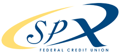 St Pius Federal Credit Union